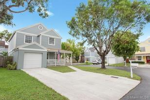 11721 SW 118th Ter - Photo 1