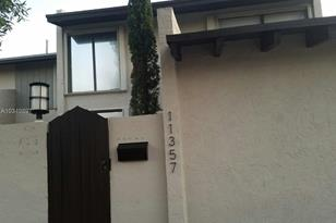 11357 SW 68th Ter - Photo 1