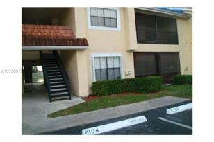 15077 SW 103rd Ter #8105 - Photo 1
