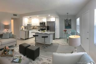 551 SW 135th Ave #312B - Photo 1