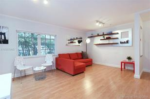 600 Euclid Ave #B3 - Photo 1