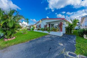 6804 NW 27th Ct - Photo 1