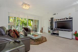 1824 Brickell Ave #1A - Photo 1