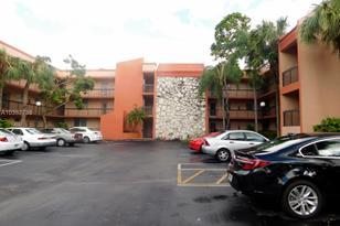 3100 Holiday Springs Blvd #309 - Photo 1