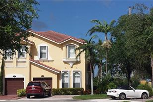 14933 SW 8th Ter - Photo 1