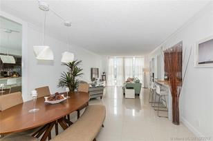 501 Three Islands Blvd #418 - Photo 1