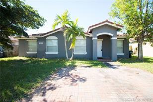 24620 SW 114th Ct - Photo 1