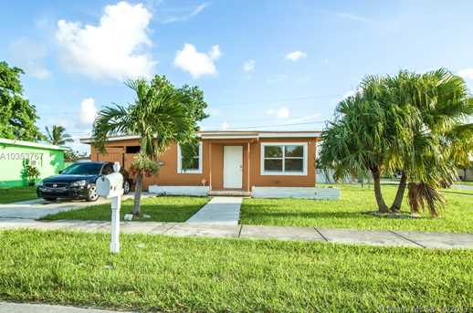 10480 SW 170th Ter - Photo 1
