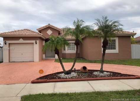 17755 NW 87th Ct - Photo 1