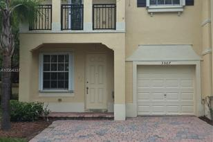 13007 SW 133rd Ter #13007 - Photo 1