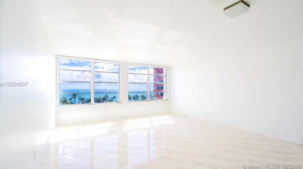 2899 Collins Ave #701 - Photo 1