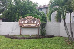 10355 N Kendall Dr #CC1 - Photo 1