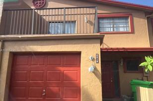 8019 NW 27th Pl - Photo 1