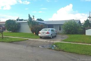 11911 NW 30th Pl - Photo 1