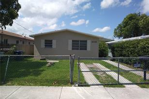 3035 NW 56th St - Photo 1