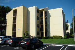 3611 SW 117th Ave #10-204 - Photo 1