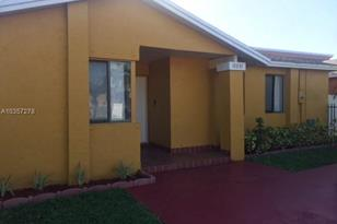 19231 SW 121st Ave - Photo 1