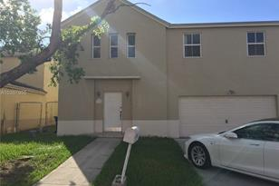 27336 SW 121st Ct - Photo 1