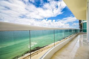 16047 Collins Ave #1502 - Photo 1