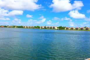 113 Lake Emerald Dr #408 - Photo 1