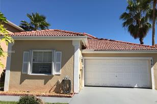 4781 SW 153rd Ter - Photo 1