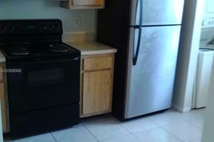 2219 SW 80th Ter #2219 - Photo 1