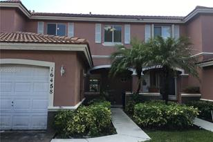16458 SW 71st Ter - Photo 1