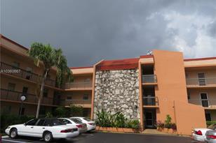 3050 Holiday Springs Blvd #205 - Photo 1