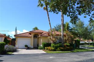 11242 NW 59th Ter - Photo 1