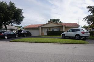 3631 NW 108th Dr - Photo 1