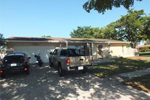 11101 NW 18th Pl - Photo 1