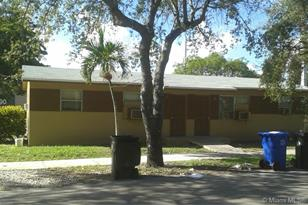 1500 NW 5th St - Photo 1