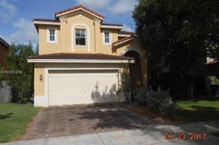 24338 SW 108th Ave - Photo 1