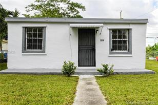 1166 NW 104th St - Photo 1