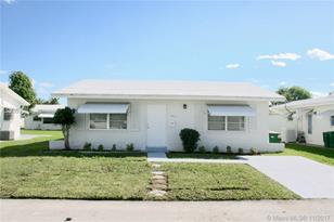 7002 NW 67th Ave - Photo 1