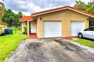 3601 NW 111th Ave - Photo 1