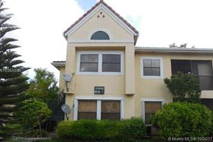 15050 SW 103rd Ter #7201 - Photo 1