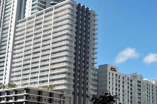 1050 Brickell Ave #420 - Photo 1