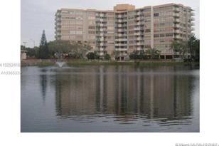 1200 NE Miami Gardens Dr #711 - Photo 1