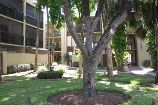 10855 SW 112th Ave #101 - Photo 1