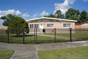 17925 NW Sunshine State Pkwy E - Photo 1