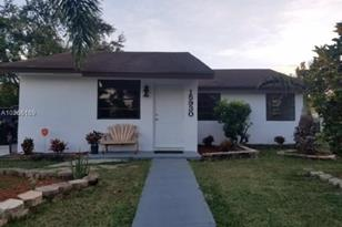 15930 SW 305th Ter - Photo 1