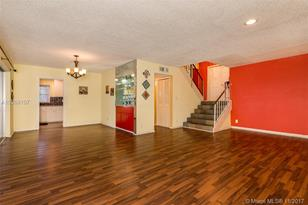 3400 Spring Bluff Pl #49 - Photo 1