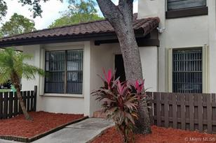 13225 SW 111th Ter #33-1 - Photo 1