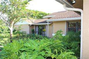 14848 SW 164th Ter - Photo 1