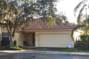 12742 NW 11th Pl - Photo 1