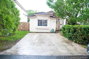 15125 SW 141st Ter - Photo 1