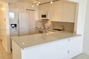 2903 N Miami Beach Blvd #704 - Photo 1
