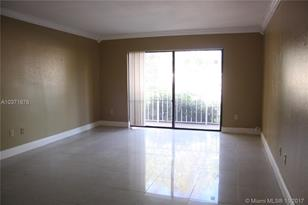 9301 SW 92nd Ave #110C - Photo 1