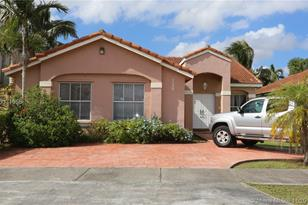 720 NW 133rd Ct - Photo 1